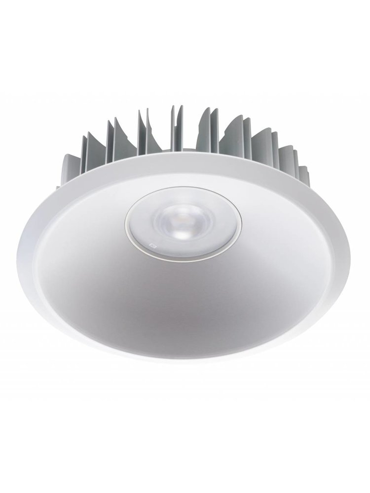 D2000 Curve - LED downlight - STOCK CLEARANCE