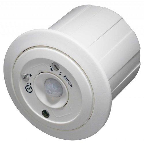 EPV Occupancy Sensor BM3/230V/5K - discontinued model