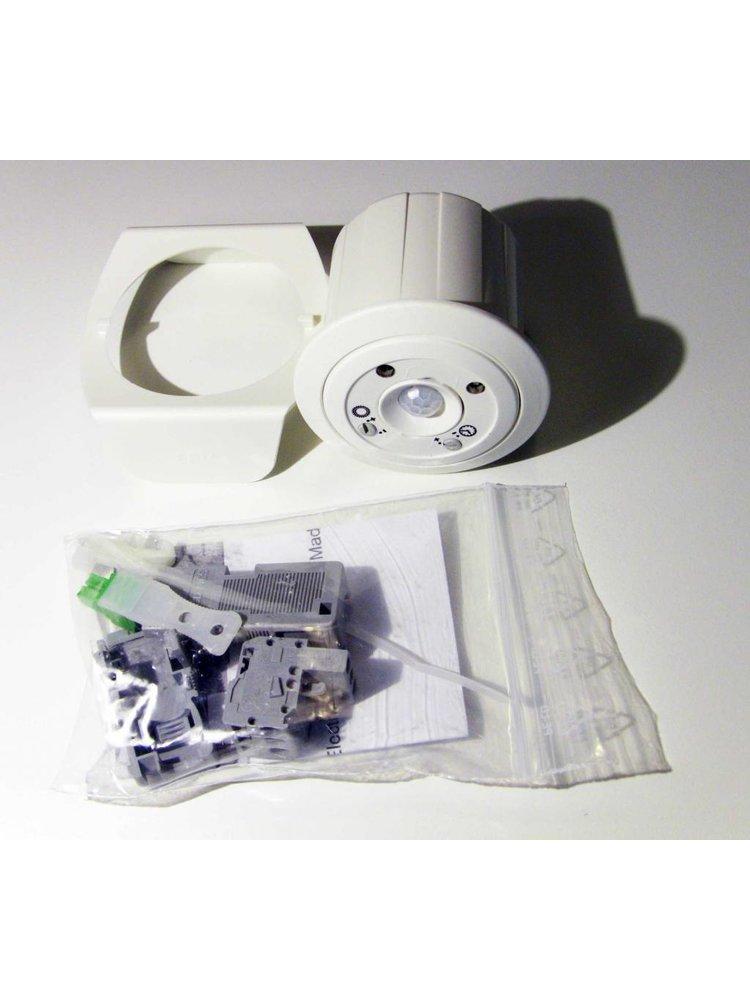 EPV Präsenzmelder BM3/230V/5K - Auslaufmodell