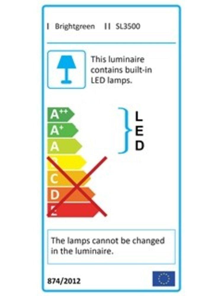 SL3500 LED Shop Light - STOCK CLEARANCE