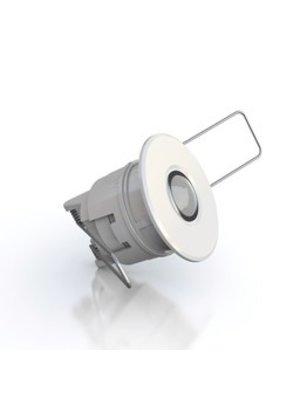 EPV Occupancy sensor occy® smarthome (24V)
