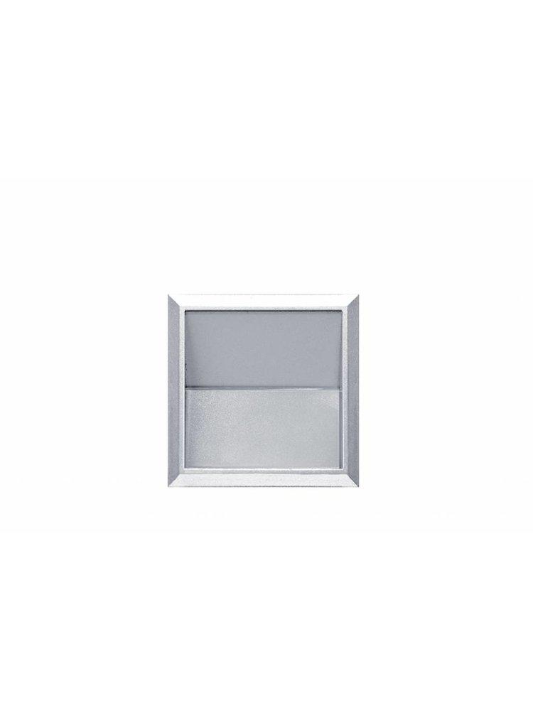 Brightgreen W200 Cube - LAGERRÄUMUNG