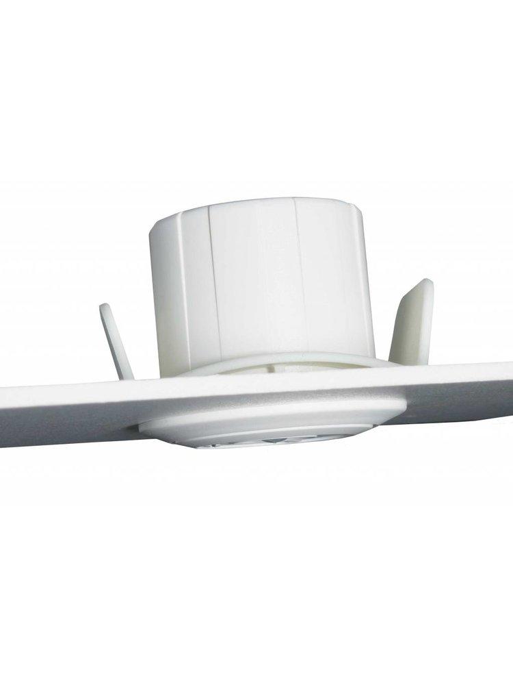 EPV Occupancy Sensor BM3/24V/10 Stand alone - discontinued model