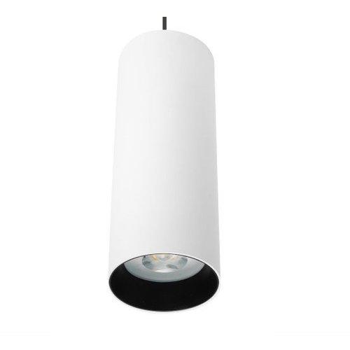 P900 LED Pendant light