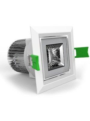 Brightgreen D900 Cube v2