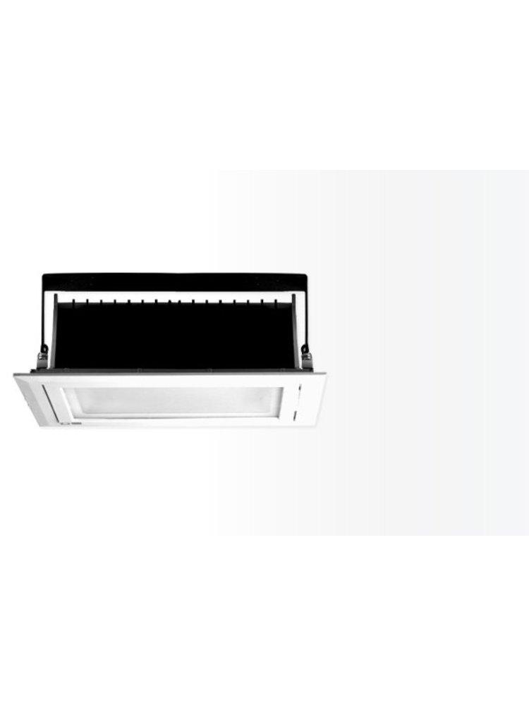 SL3500 LED Shop Light für Schaufenster und Auslagenbeleuchtung - LAGERRÄUMUNG