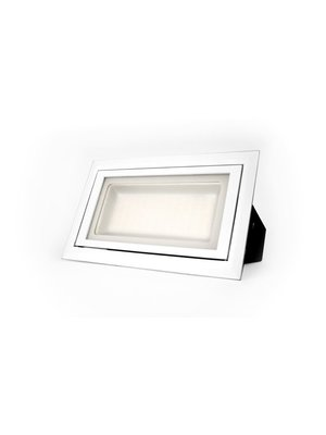 SL3500 LED Shop Light - STOCK CLEARANCE