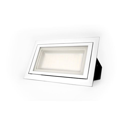 SL3500 LED Shop Light. Verkaufsfördernd und energiesparend. - LAGERRÄUMUNG