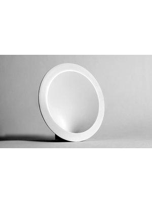 LAGERRÄUMUNG: Brightgreen W900 Curve