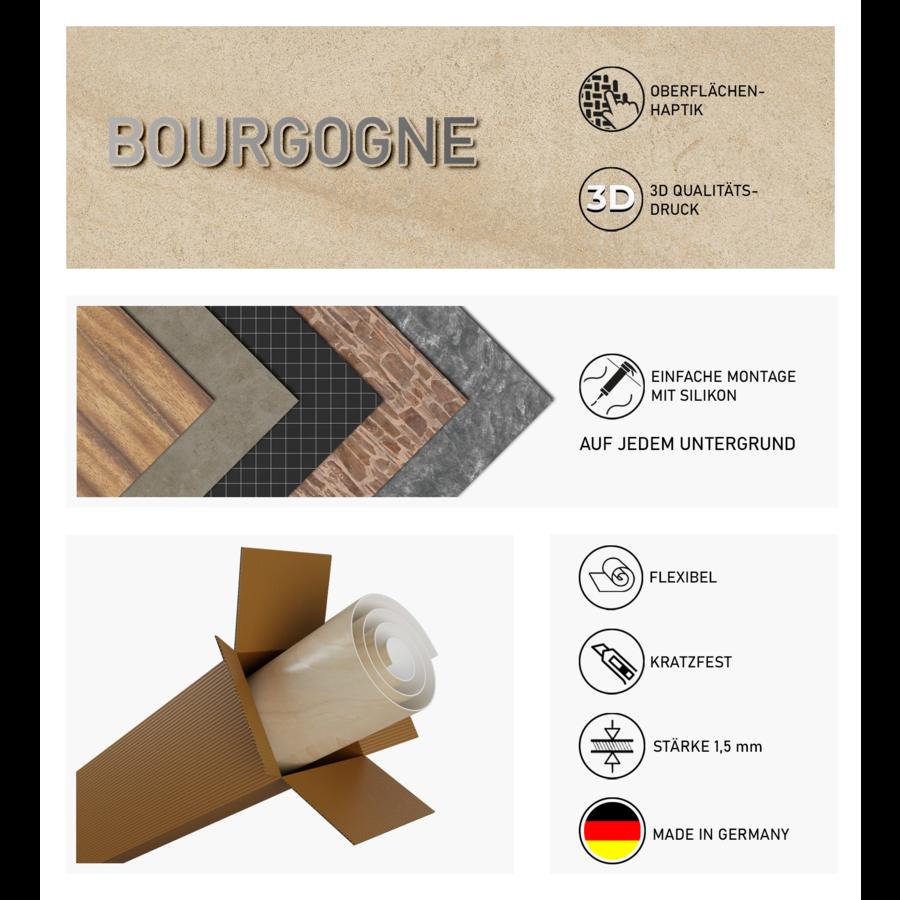 Motiv: Bourgogne Original