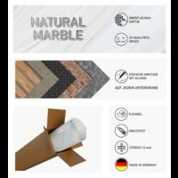Motiv: Natural Marble Fine