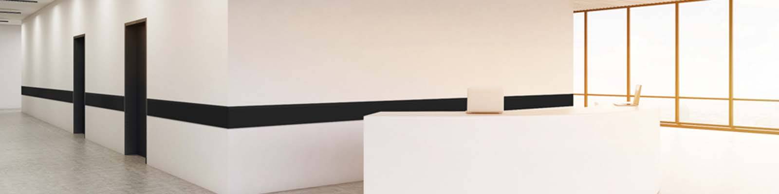 Kunststoffplatten und Spuckschutz online kaufen