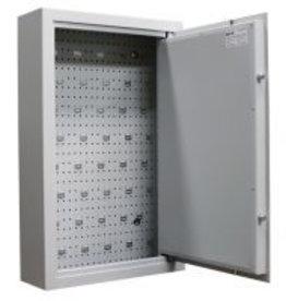 Sleutelkluis K950/S-2
