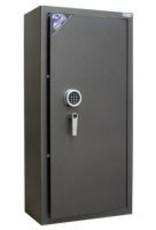 Sleutelkluis K1250/S-2 voor 95 sleutels