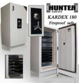 Kardex 160/120 DIS