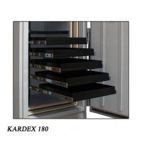 Kardex 160/120 datasafe