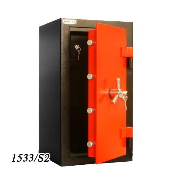 1528/S2 P700 N 1Sg 1P kluis