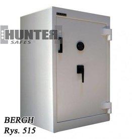 NL-Bergh 4025