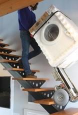 Elektrische traploper Buddy Lift tot 160 kg