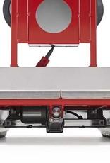 Elektrische traploper Domino tot 400 kg