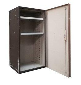 NL-Gebruikte Escaliet kast