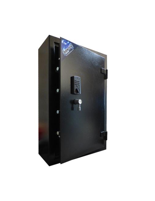 Sleutelkluis K950/S-2 voor 70 sleutels