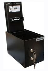 Sleutelkist KSL voor 150 sleutels, auto sleutelkluis, mobiele sleutelkluis - Copy