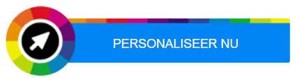 Personaliseer uw sleutelkluis