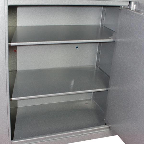 NL-Documentenkluis 1090