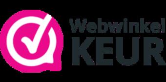 Kluis.com opnieuw goedgekeurd door WebwinkelKeur