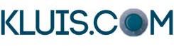 Kluis kopen? | KLUIS.COM - Kluizen en brandkasten