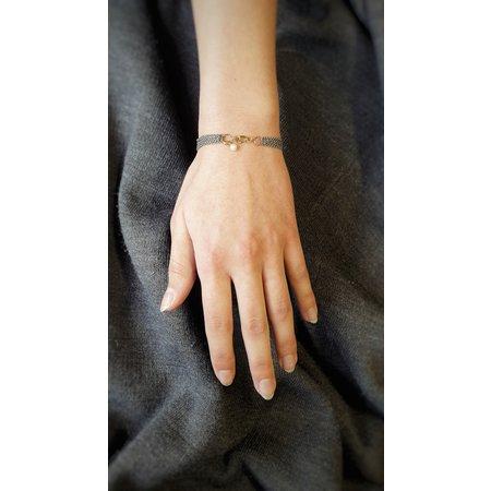 vanNienke G.S.E. Armband