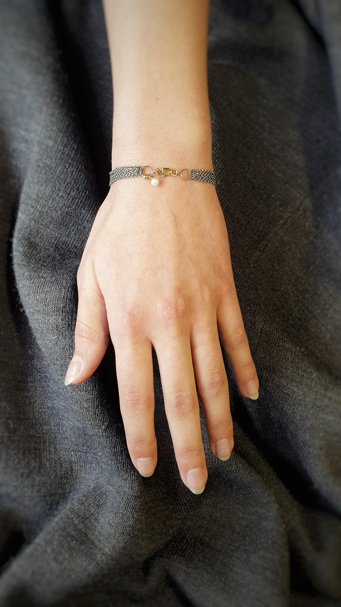 GSE Armbanden