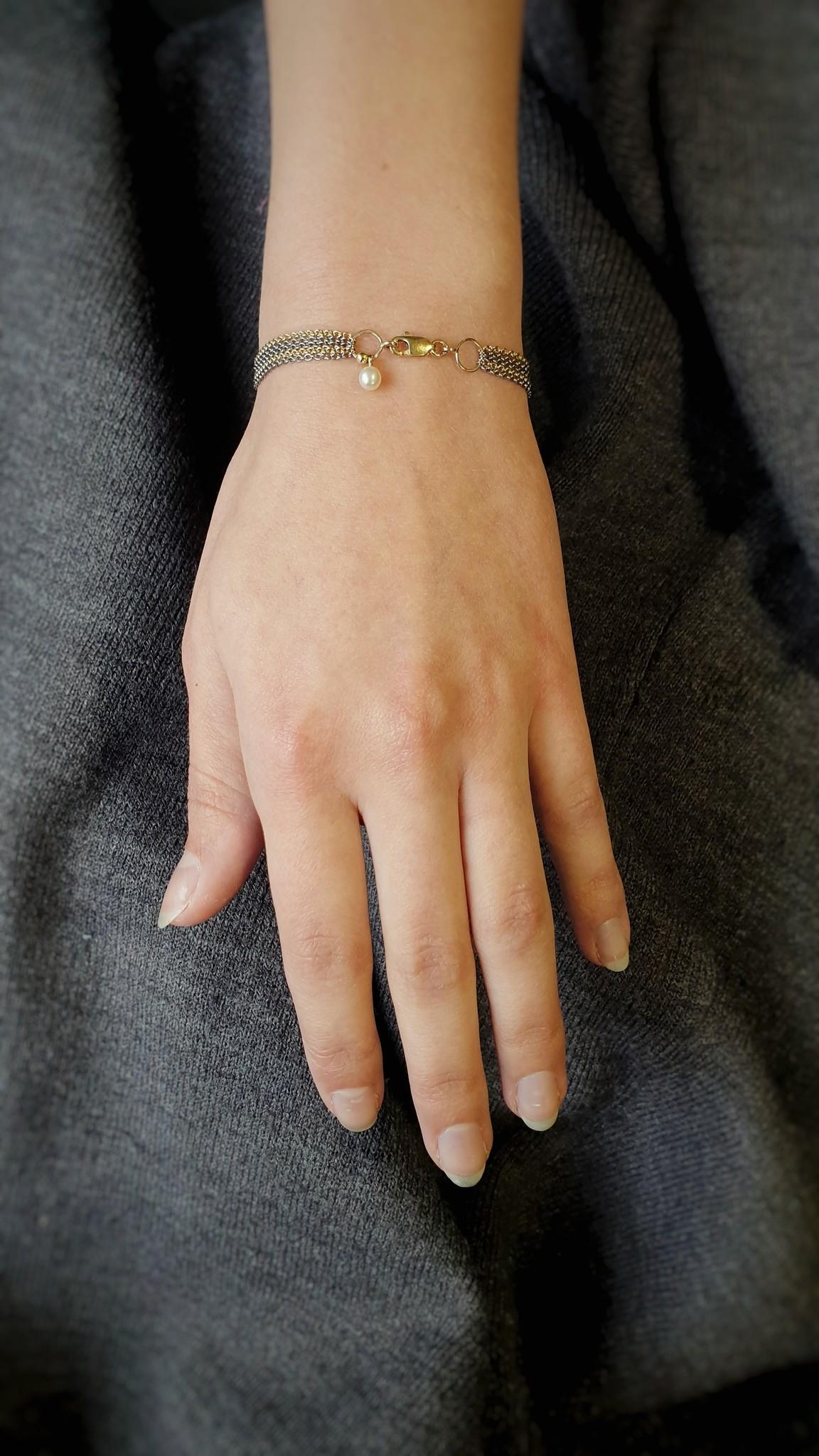 G.S.E. Armbanden