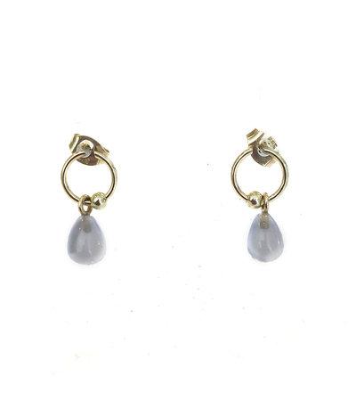 GSE Earrings