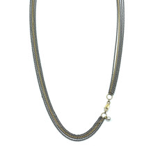 GSE collier extended
