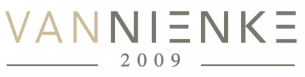 vanNienke jewellery and design - goldsmith - Diamonds