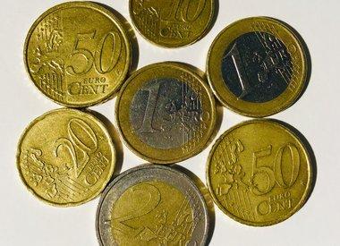 Mini Prix 1€ - 2€