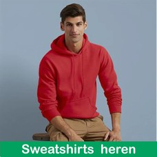 Geocaching Sweaters mannen
