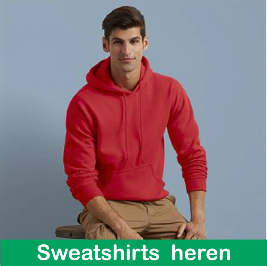 Sweaters mannen