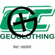 Geocaching kruis