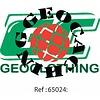 Geocaching wereldbol