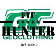 FTF Hunter