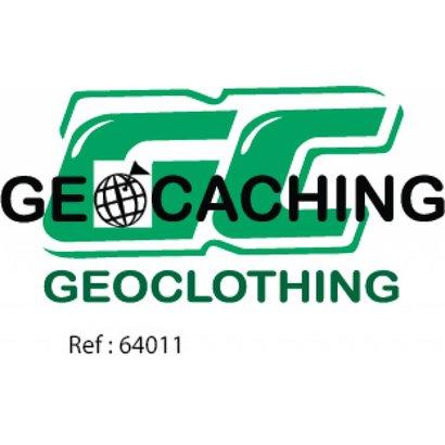 Geocaching flag