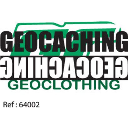 Geocaching mirror