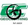 Geocaching tribal