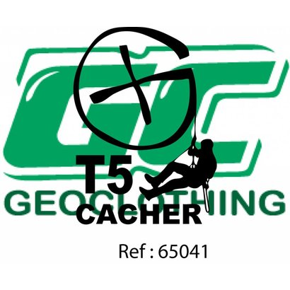 T5 cacher