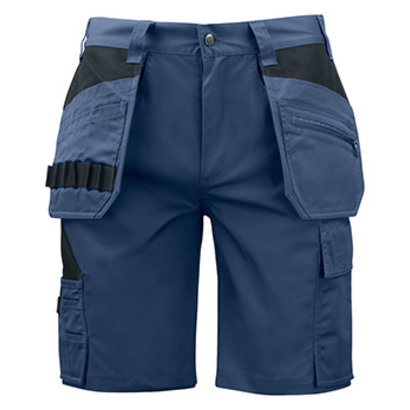 Projob Short 5535 marine