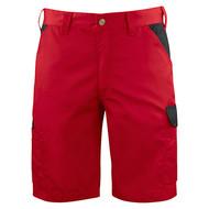 Projob Short  2528 rood