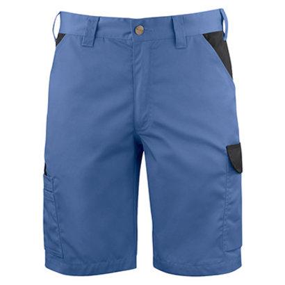 Projob Short 2528 hemelsblauw